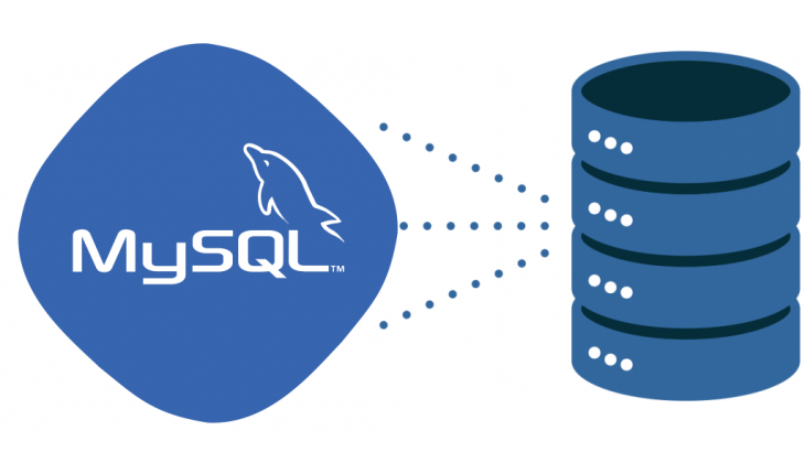 https://arctype.com/blog/content/images/2021/10/enable-mysql-replication-730x410.png